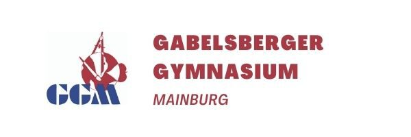 Gabelsberger-Gymnasium Mainburg